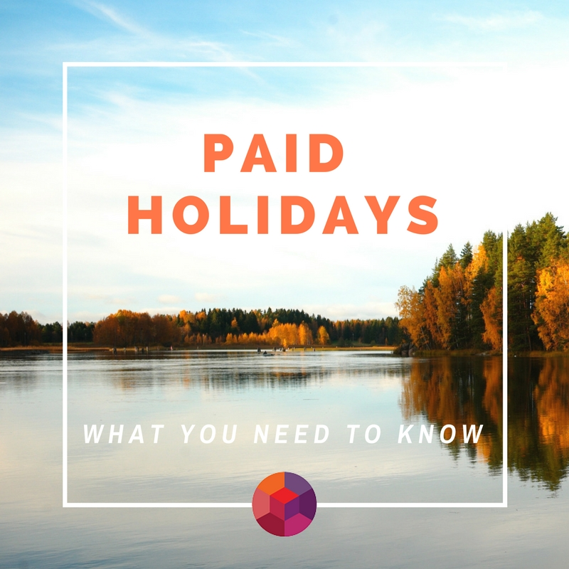 how to get paid on upwork